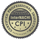 Internachi_CertifiedProfessionalInspector_TransparantBackground.png